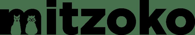 Mitzoko
